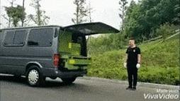 Скорая автомобильная помощь