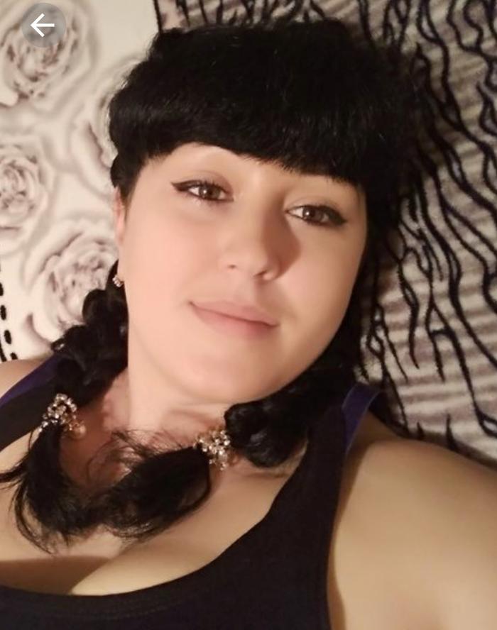 Секс с молоденькими девочками порно online