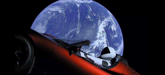 Илон маск Илон Маск, Космос, Spacex, Ракета, Далеко