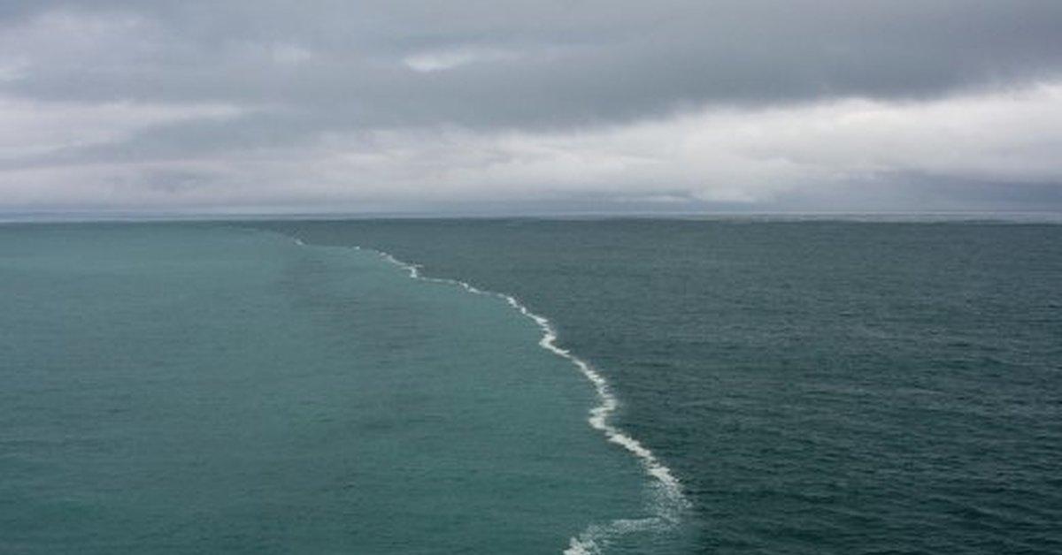gulf of alaska - 1024×683