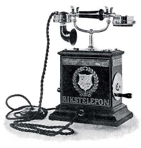Телефон на колючей проволоке наука и жизнь, телефон, Колючая проволока, история, длиннопост