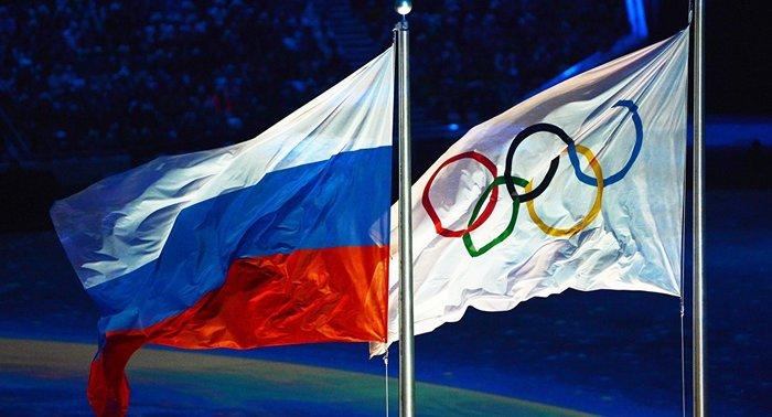Цвета олимпиады Олимпиада, Запрет, Юмор, Шутка, Камуфляж, Вконтакте