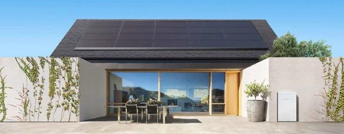 Tesla подарит жителям Австралии 50 000 аккумуляторов Tesla, Австралия, Батарея, Аккумулятор, Длиннопост