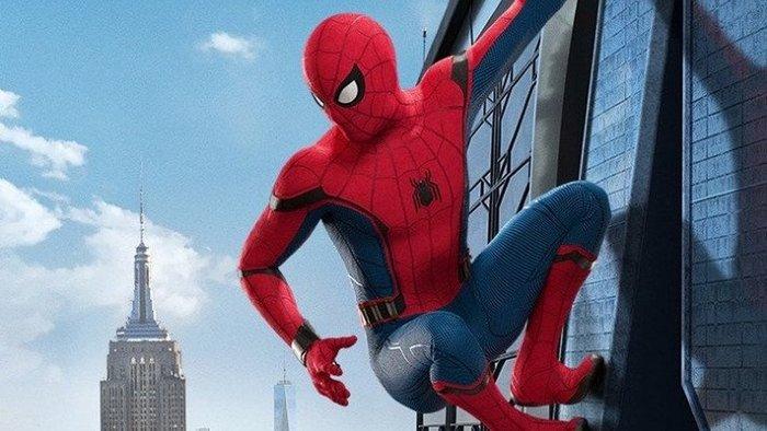 Этому детсаду нужен новый супергерой Утренник, Супергерои, Человек-Паук, ВИПы, Длиннопост