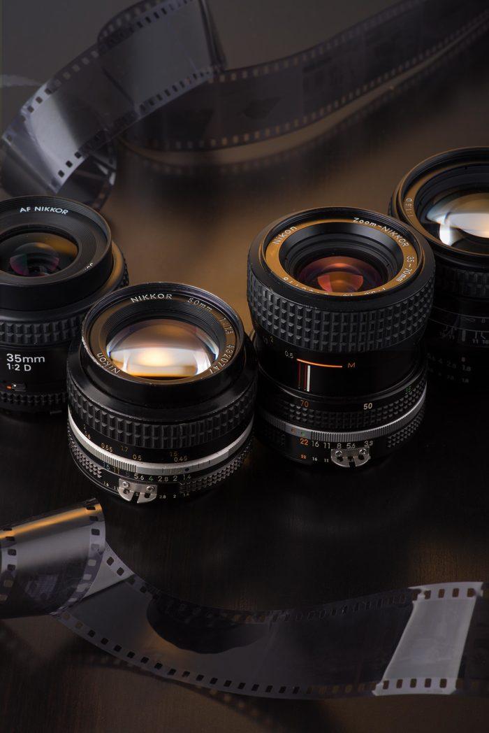 Если ты продаёшь друга, делай это со стилем(с) :) Авито, Фотография, Моё, Объектив, Nikon, Предметная съемка, Фотограф, Лига фотографов, Длиннопост