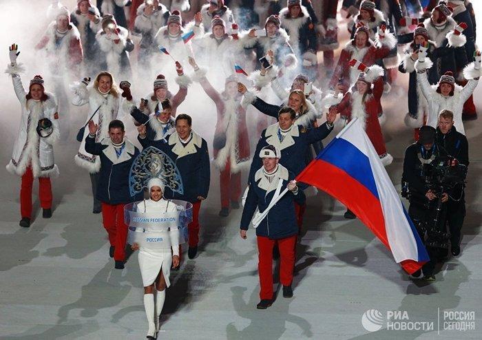 В Госдуме назвали «симбиозом политики и личных интересов» решение CAS по российским спортсменам Олимпиада 2018, WADA, Мок, Cas, Спорт, Политика, Грязные интриги