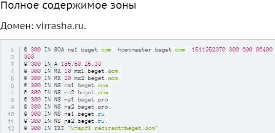 Администрирование #05. DNS. Системное администрирование, Для начинающих, DNS, Сети, Длиннопост
