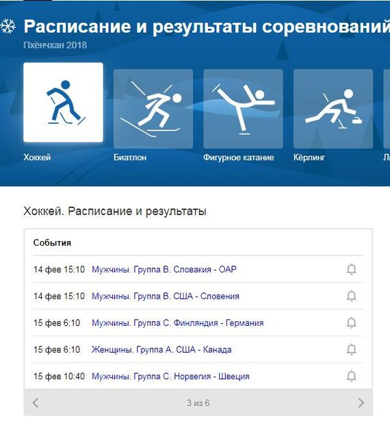ОАР он и в России ОАР Олимпиада, Яндекс, ОАР, Что за?!