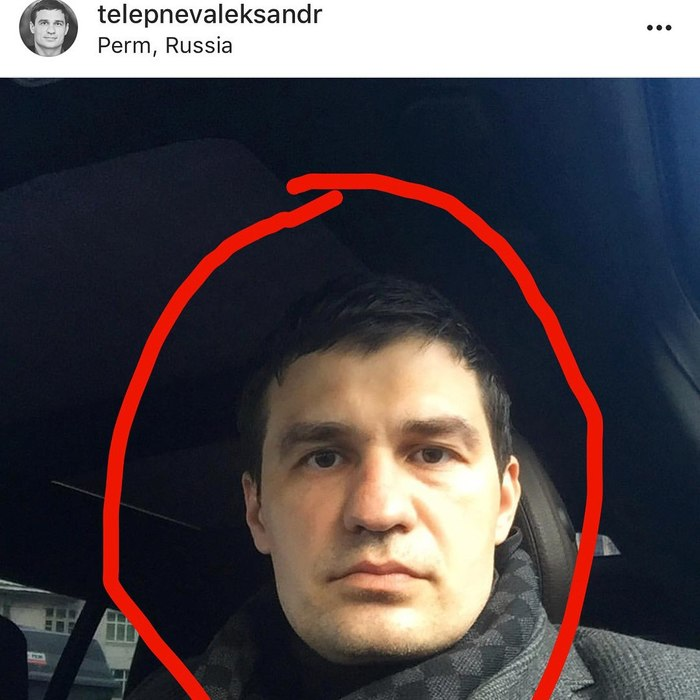 Бывший депутат Пермского края избил Dj Smash DJ Smash, Пермь, ТЕЛЕПНЕВ, избиение, Произвол, депутаты, длиннопост, политика