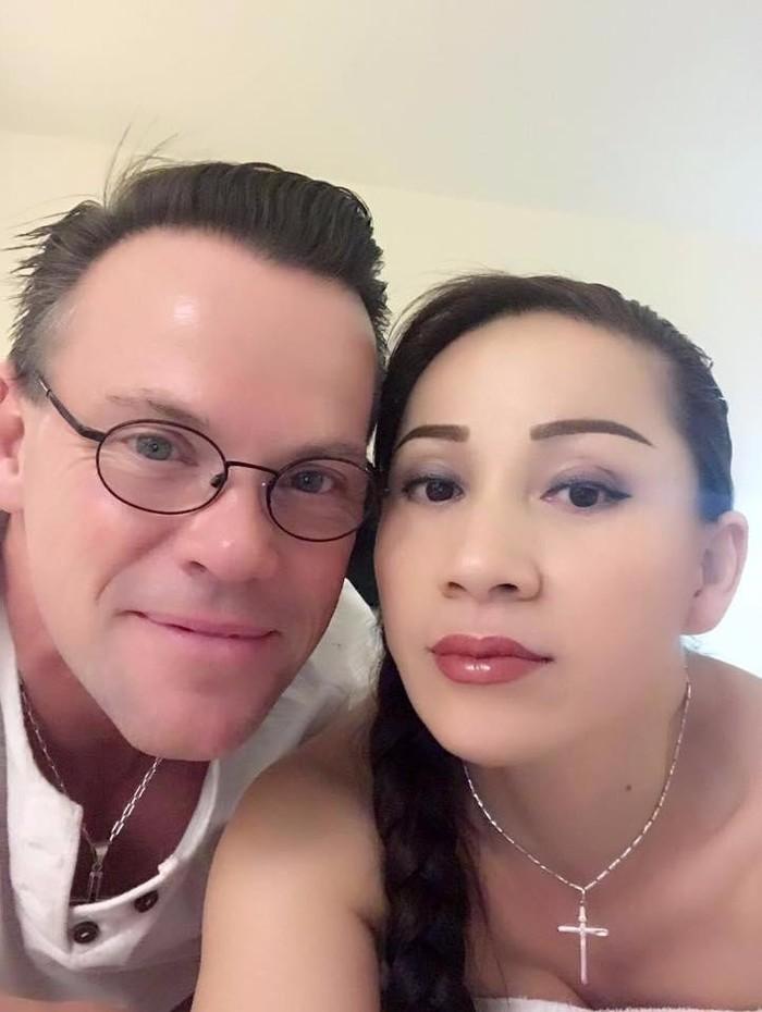 Невеста поймала жениха на измене и порезала его гениталии обручальным кольцом. Новости, Отношения, Измена, Обручальное кольцо, Длиннопост
