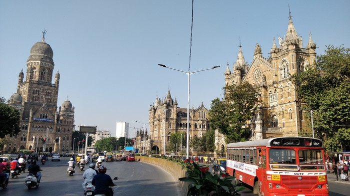 Маленькое путешествие в большую Индию 14 (Мумбаи) Индия, Мумбаи, Фотография, Путешествия, Текст, Длиннопост