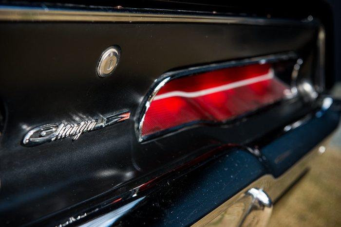 49-летний Dodge Charger Брюса Уиллиса и Джей Кея пустят с молотка. Dodge Charger, Брюса Уиллиса, Джей Кея, длиннопост