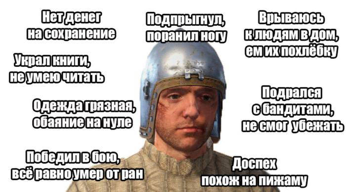 https://cs9.pikabu.ru/post_img/2018/02/14/7/1518603549160452795.jpg