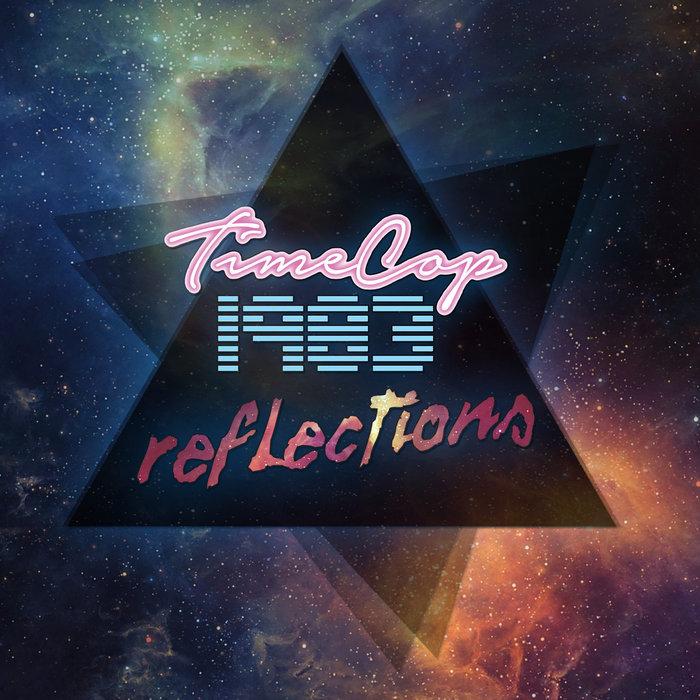 Timecop1983 Retrowave, NewRetroWave, Synthwave