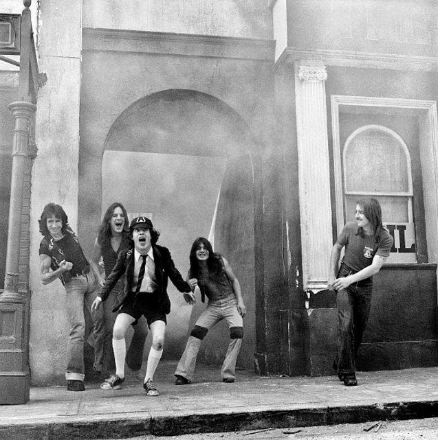 Редкие фото мировых рок-звёзд Рокеры, Рок-Группа, Фотография, Длиннопост, Редкое фото