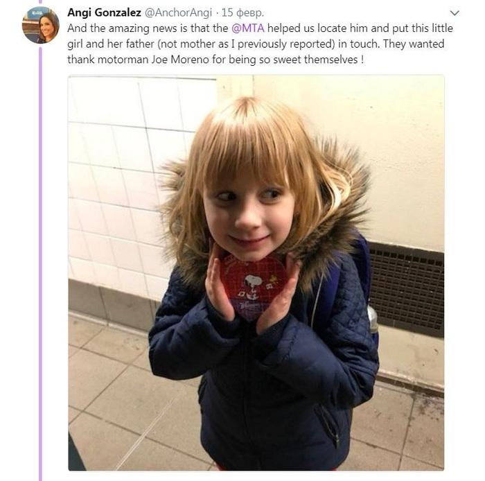 Порно маленькая девочка пришла к врачу