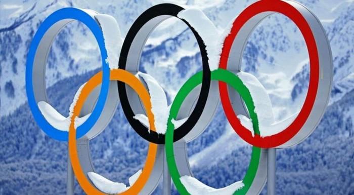 Олимпиада, МОК, байкоты... немного о них Олимпиада, Мок, Спорт, Политика, Странности, Длиннопост