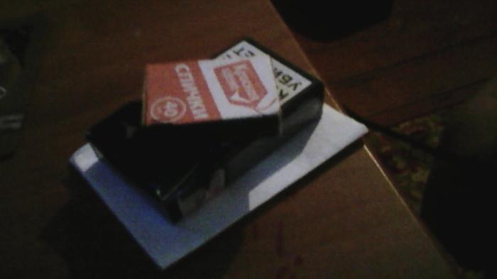 Бросаем курить по православному. Сигареты, ЗОЖ