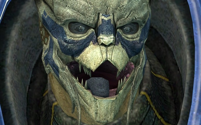 I'm Garrus Vakarian and this is my favorite job in Russia Mass effect, Вакансии, Гаррус, Калибровка