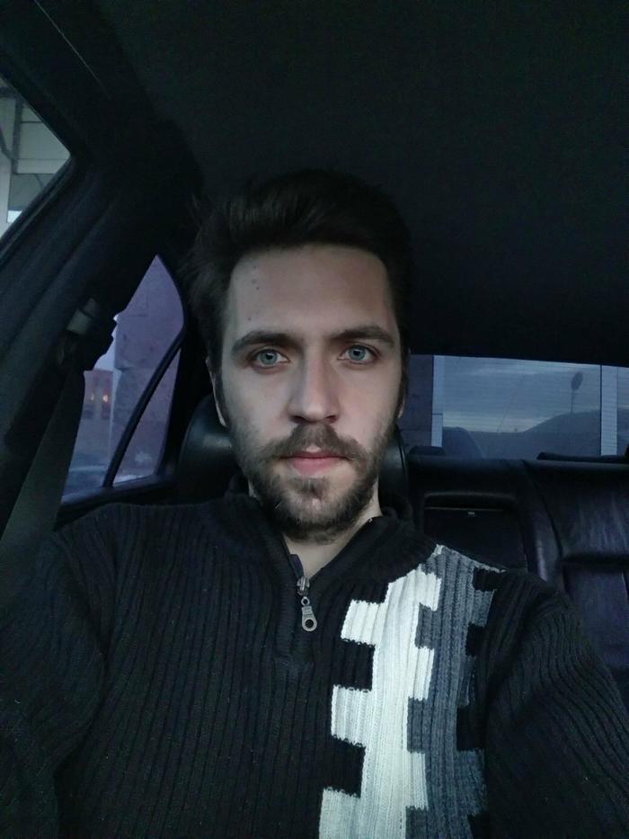 Попытка N2, с фотками, Ереван Ереван, Отношения, Одиночество, Поиск, Фотография, Длиннопост