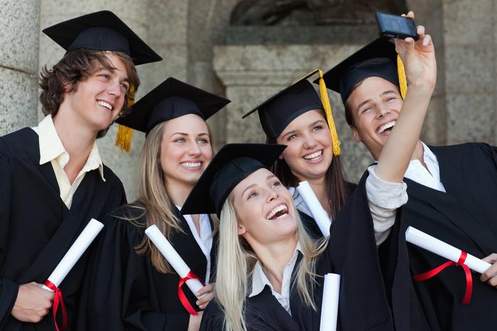 Как получить PhD грант в Европе Учеба за границей, PhD, Аспирантура, Переезд в Европу, Бесплатное образование, Бесплатное обучение, PHDays, Длиннопост