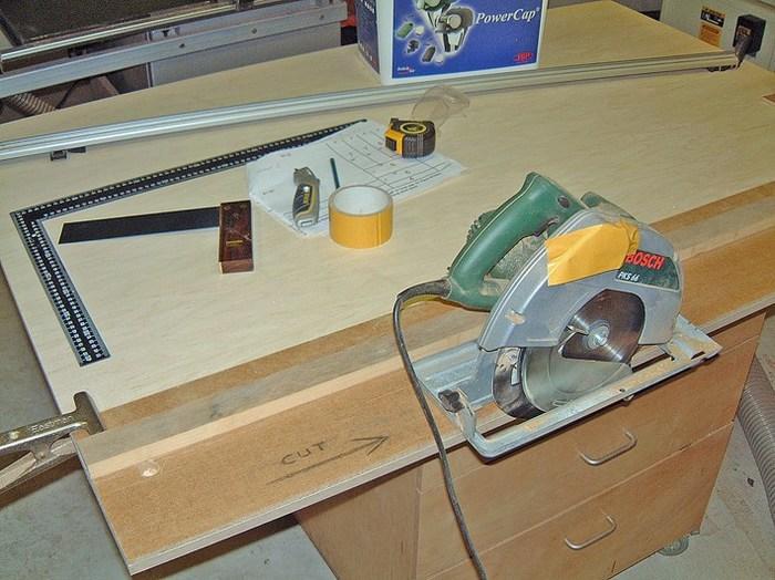 Изготовление ящика для инструментов. Ящик, Инструмент, Столярка, Столярный набор, Столяр, Мастерская, Длиннопост