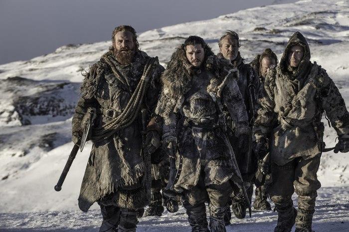Фанаты «Игры престолов» назвали худшую серию 7 сезона Игра престолов, Игра престолов 7 сезон, Худшая серия, HBO, Спор, Зарубежные сериалы