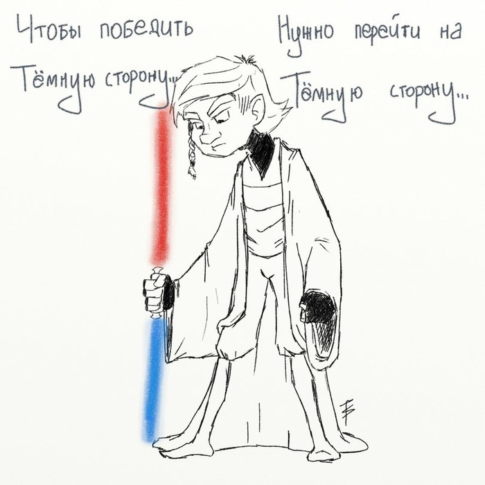 https://cs9.pikabu.ru/post_img/2018/02/22/4/1519273134132323326.jpg