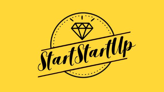 Стартап: Галерея ресурсов для разработчиков StartStartUp Стартап, Разработка, Программирование, Дизайн, API, Android, IOS, Web