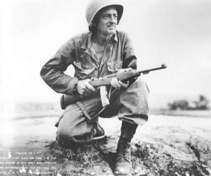 Красно-коричневые полевые ботинки M1948 армии США Армия США, Униформа, Мужская обувь, История, Длиннопост