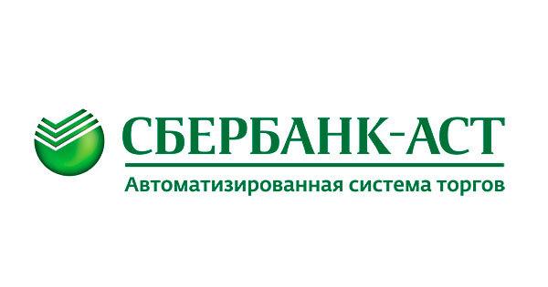 Как Сбербанк забанил ВТБ Госзакупки, ВТБ 24, Сбербанк, Торги