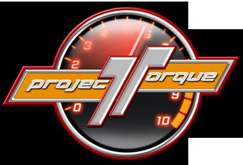 Суровые венгерские игроделы Венгрия, Гонки, MMO, Онлайн, SLRR, Project Torque, Длиннопост