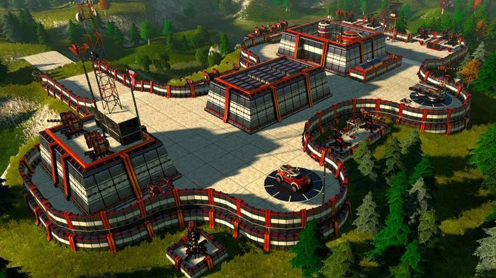 Project 5: Sightseer Игры, Песочница, Строительство, Project 5: sightseer, Длиннопост