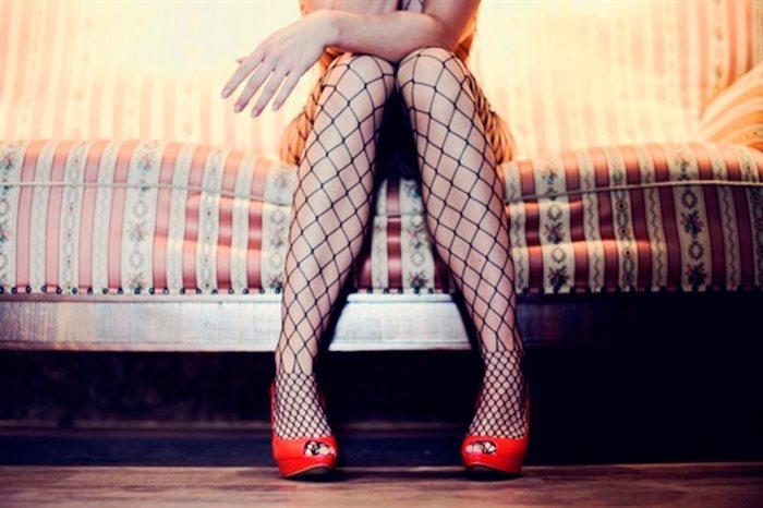 проститутки в ульяновске с новым годом
