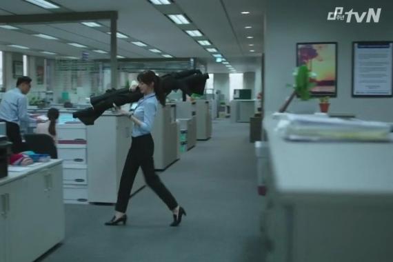 Работать в Корее Кореянки, корея, южная корея, азиаты, работа, На работу не хочу, стереотипы, длиннопост