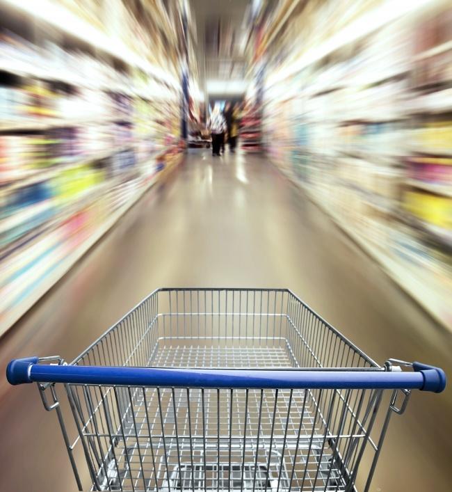 10 уловок, на которые попадается большинство покупателей Магазин, Уловки, Развод на деньги, Обман, Осторожность, Покупка, Бюджет, Длиннопост