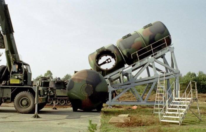 Стрельба из танка с самым большим глушителем в мире ФРГ, Танки, Оружие, Глушитель, Тишина, Военная техника, Военные, Длиннопост
