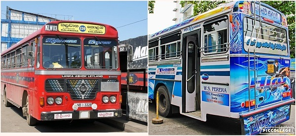Шри-Ланка декабрь 2015, ч5 Шри-Ланка, Путешествия, Длиннопост