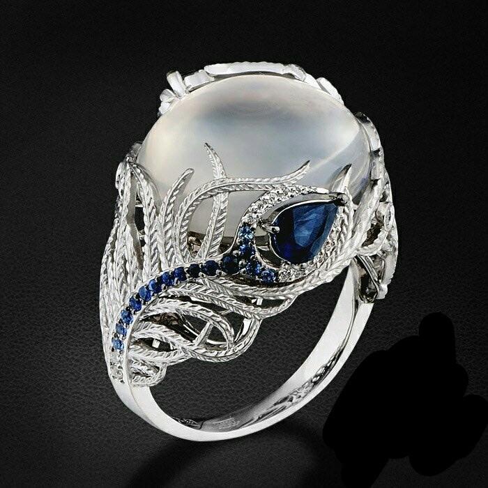 Как это сделано: серебряное кольцо как это сделано, кольцо, ювелирные изделия, серебро, процесс, длиннопост