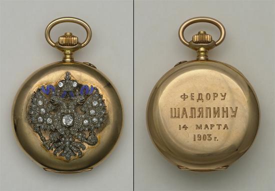 ВЫБИРАЕМ ЧАСЫ, или «импортовозмещение» в часовой промышленности России  Выбор, История часов в 5e817a7b202