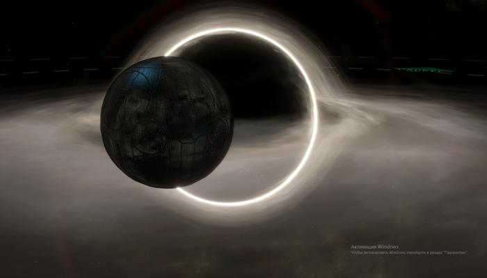 Красная галактика. Глава 2. Первые вызовы. Stellaris, Игры, Длиннопост