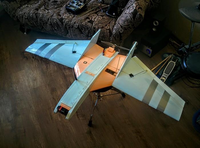 Облёт самодельных Драков Fpv drone, Самоделки, Авиамоделизм, Rc, Полёты на низкой высоте, Видео, Длиннопост