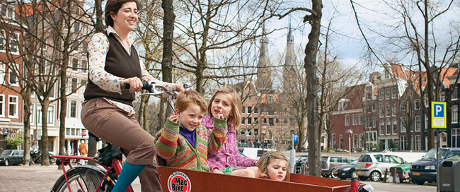 """Что думают в Голландии о """"женской доле"""" Голландия, Нидерланды, 8 марта, Женская доля, Феминизм, Work life balance, Блог"""