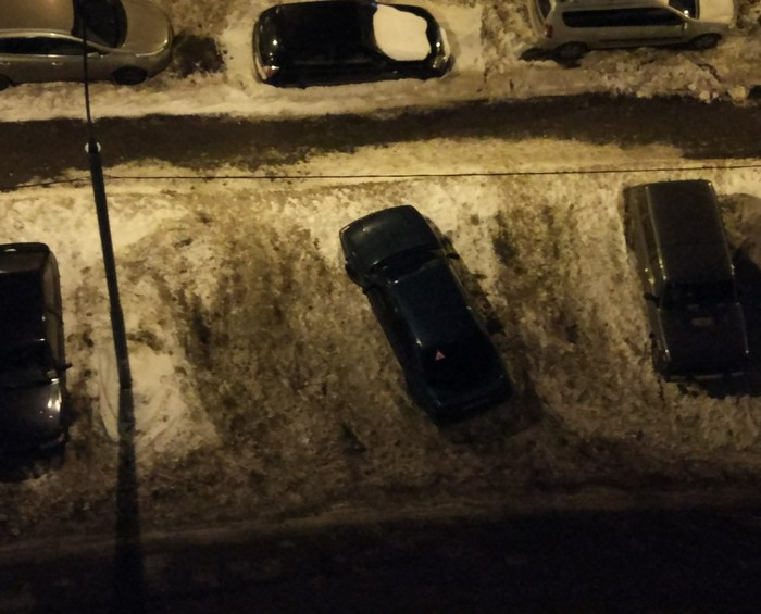Му*аки на парковках Парковка, Неправильная парковка, Мастер парковки