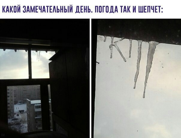 https://cs9.pikabu.ru/post_img/2018/03/09/3/152056105214951955.jpg