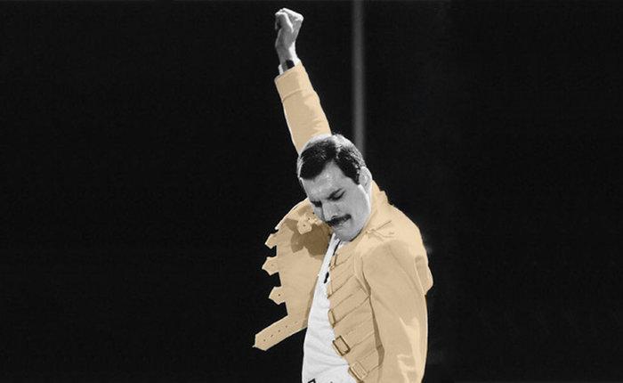 Проклятье авиапассажира No Show No Show, S7, Уральские авиалинии, Аэрофлот, UTair, Полет, Билет, Текст, Длиннопост