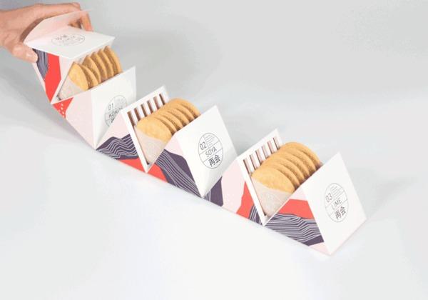 10 примеров гениальной упаковки Упаковка, Маркетинг, Товары, Продукты, Бренды, Креатив, Гифка, Длиннопост