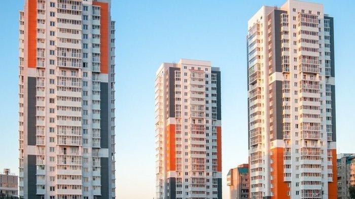 Студенты СФУ просят не выселять их из общежитий на время проведения Универсиады 2019 Красноярск, Петиция, Универсиада, Общежитие