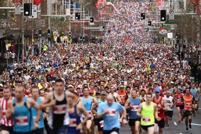 Итак, побежали! Создано беговое сообщество. Бег, Спорт, Физкультура, Run, Бегун, Итак побежали, Тренировка