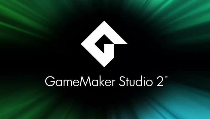 game maker игровые автоматы